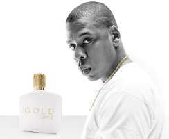 Gold by JayZ