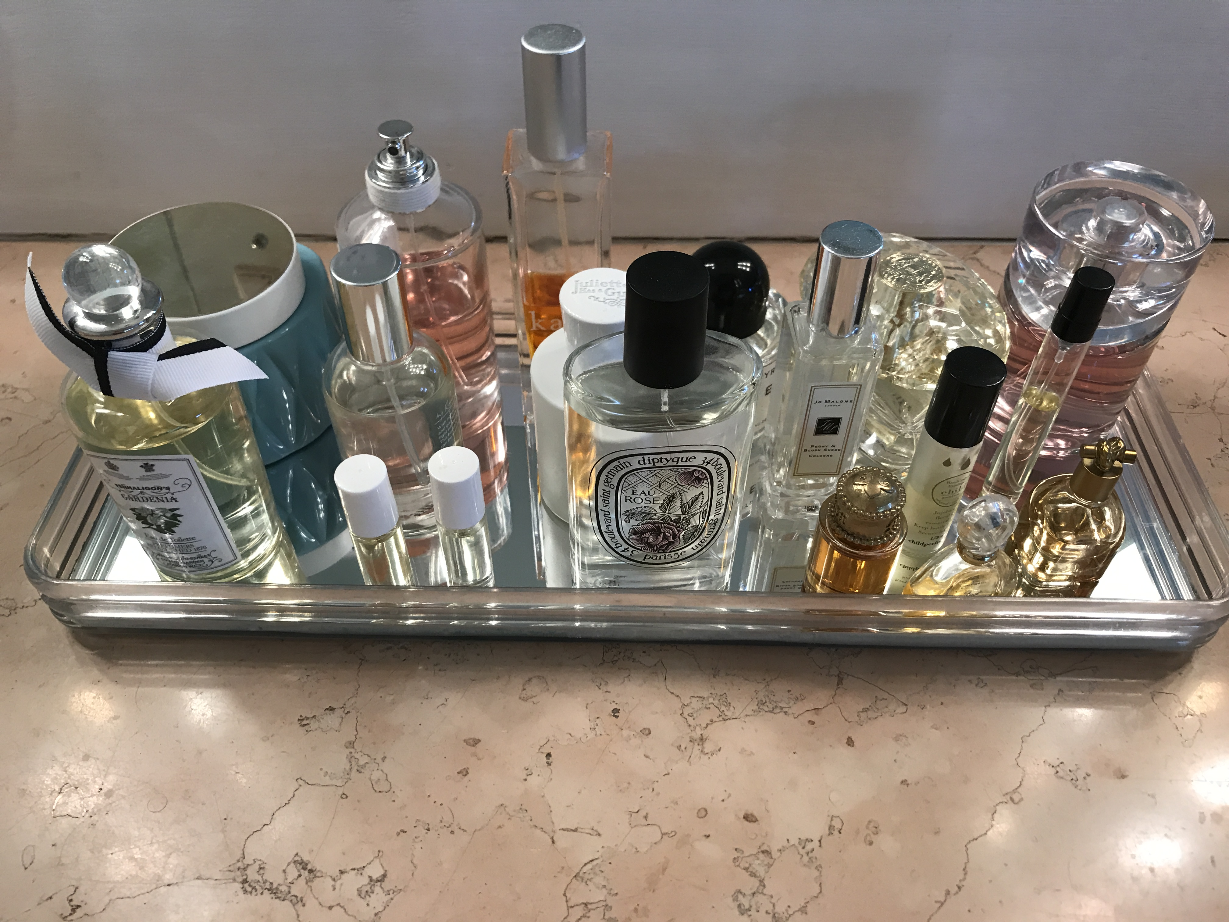 15c75de3 SIZE MATTERS: PERFUME BOTTLE SIZES - My Fabulous Fragrance