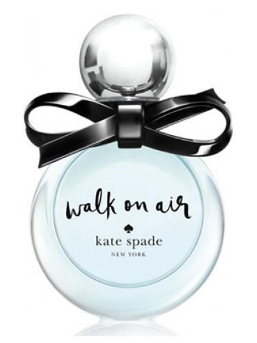 Walk on Air by Kate Spade