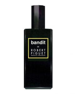 Bandit by Robert Piguet
