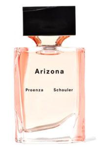 Arizona by Proenza Schouler
